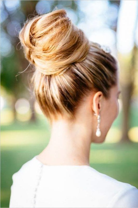 Alessando Hair Studio