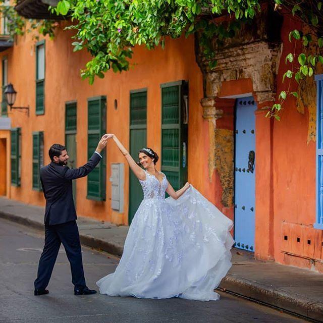 Antonio Florez Fotografia