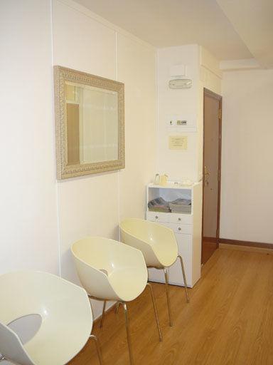 Euromedical Segovia