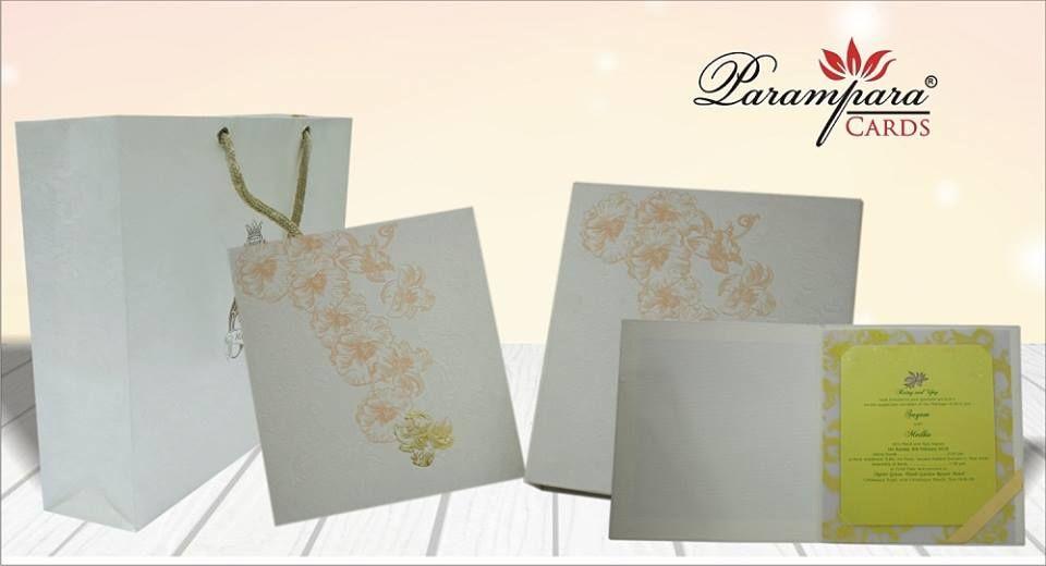 Parampara Cards