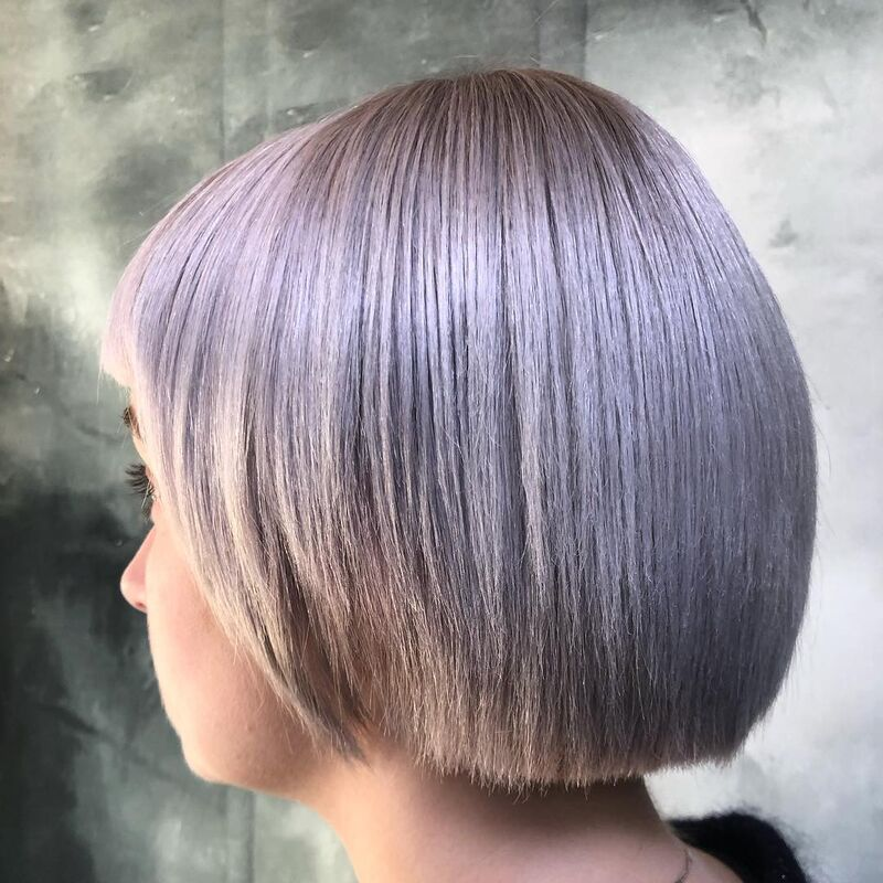 Marco Hair & Makeup