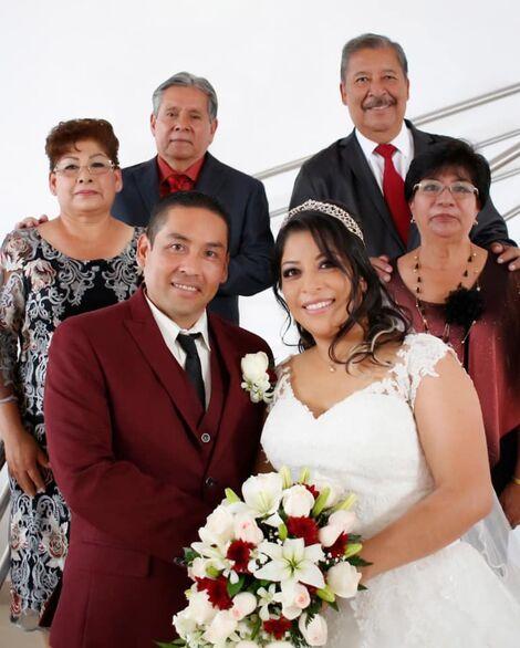 María De Jesús Photography