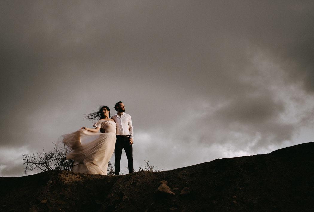 Fitz Carlile Photography