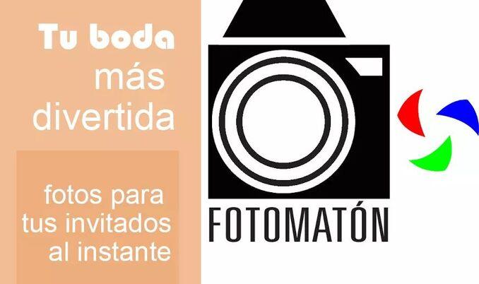 FOTOSORIADIGITAL
