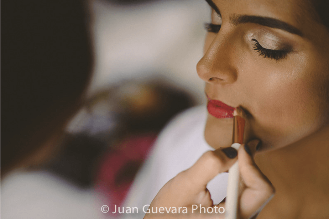 BeautybyMariDuque
