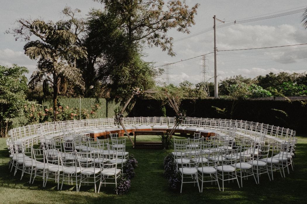 Victor Trigueiro Wedding Photography