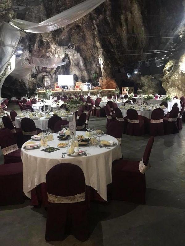 Cueva Los Majuelos