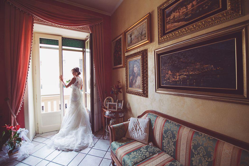 Michele Petrone Fotografo