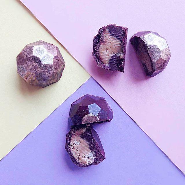 MagnoChocolates