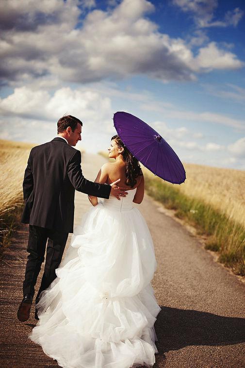 Wedding Avenue