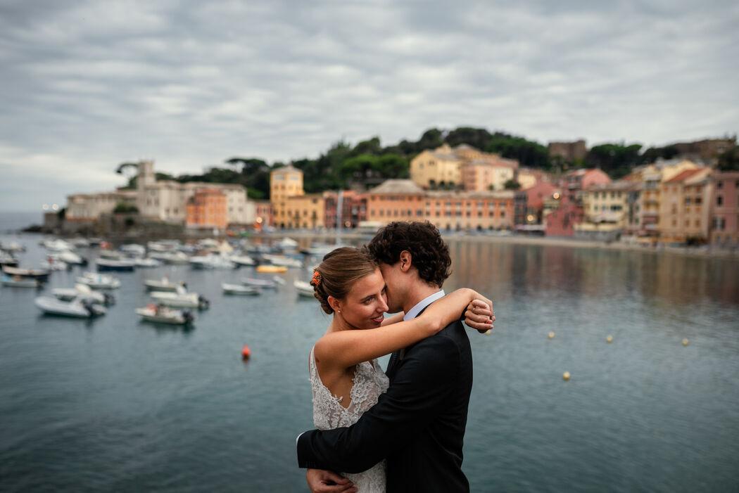 Francesca Alberico Photography