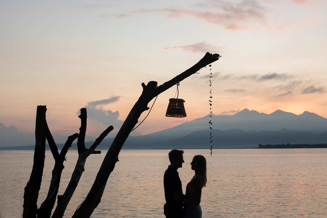 Roberta Perrone Wedding Destination Photographer