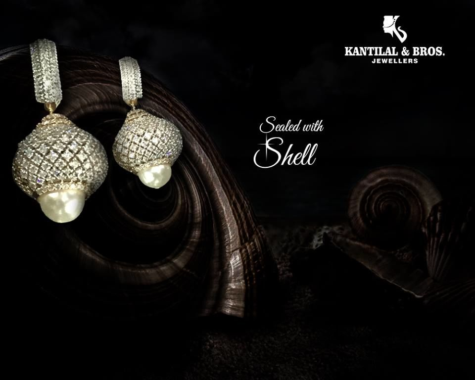 Kantilal & Brothers Jewellers