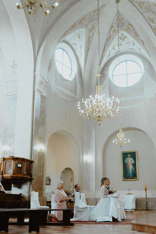 Anna Piłkowska Fotografia
