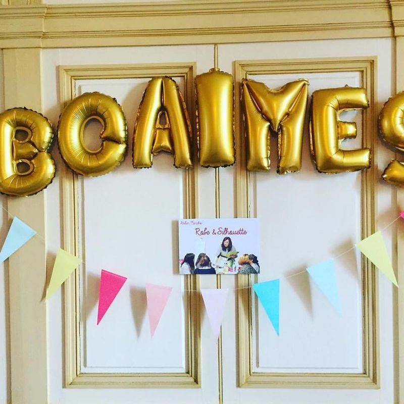 Boaimes