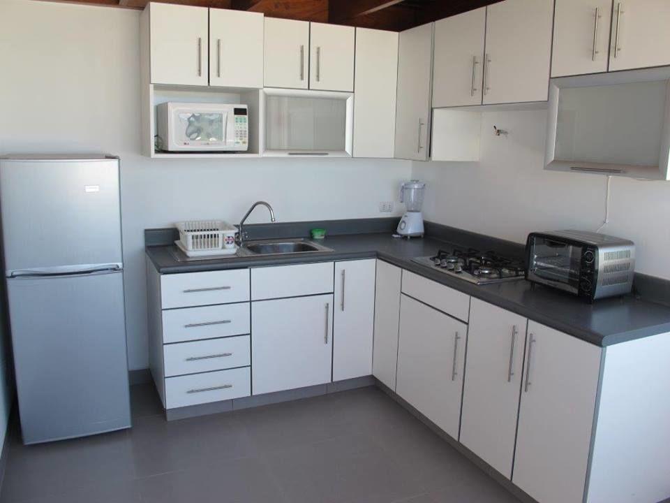 Paracas Villa Náutica