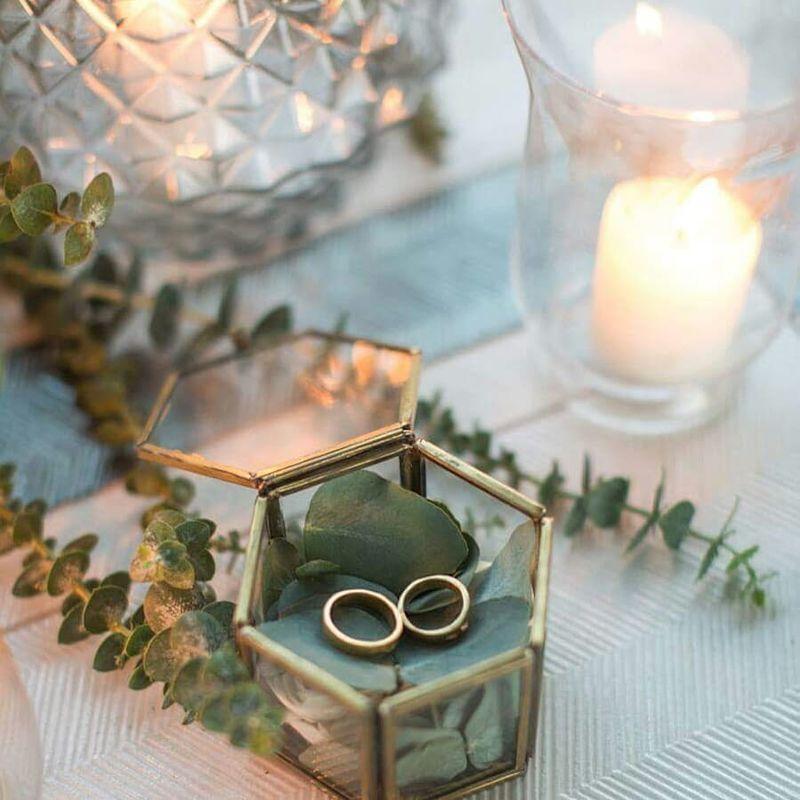 Rinaldi Eventi Wedding&Event Planner