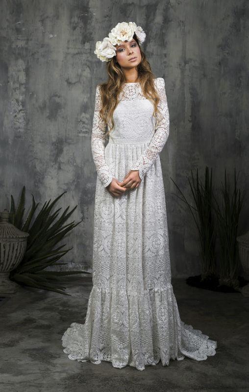 Alicia Rueda