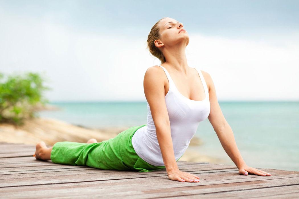 Vive Salud Estética Integral