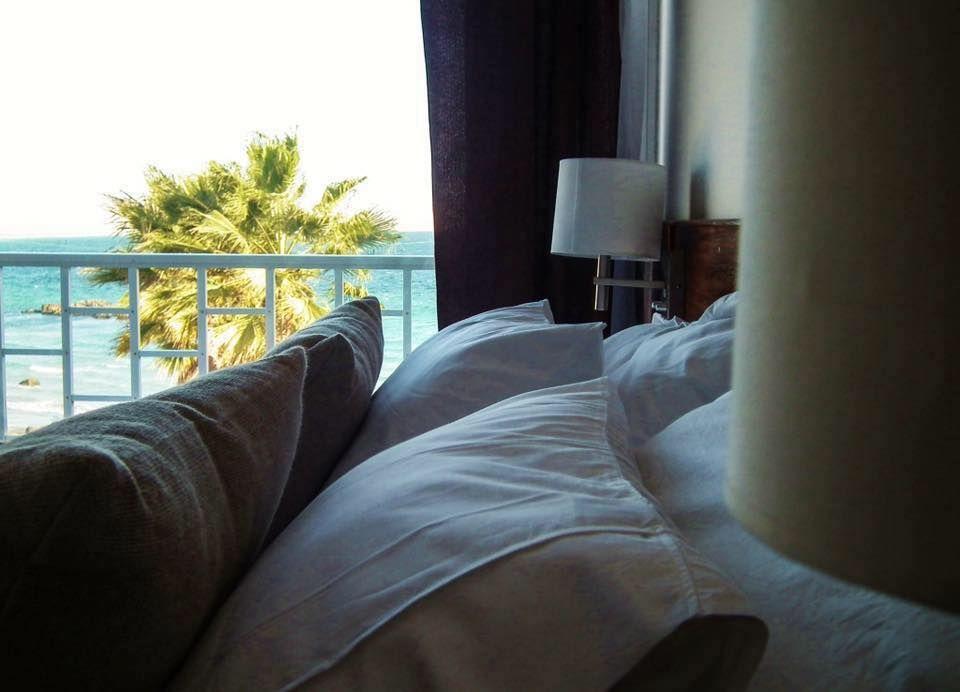 K hotelboutique
