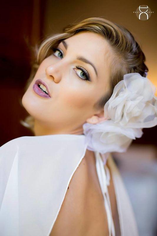 Edgar Nájera Photography