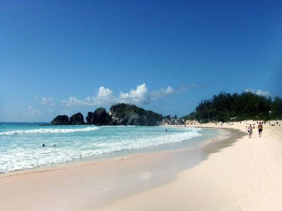 Intertours, Travel Consulting