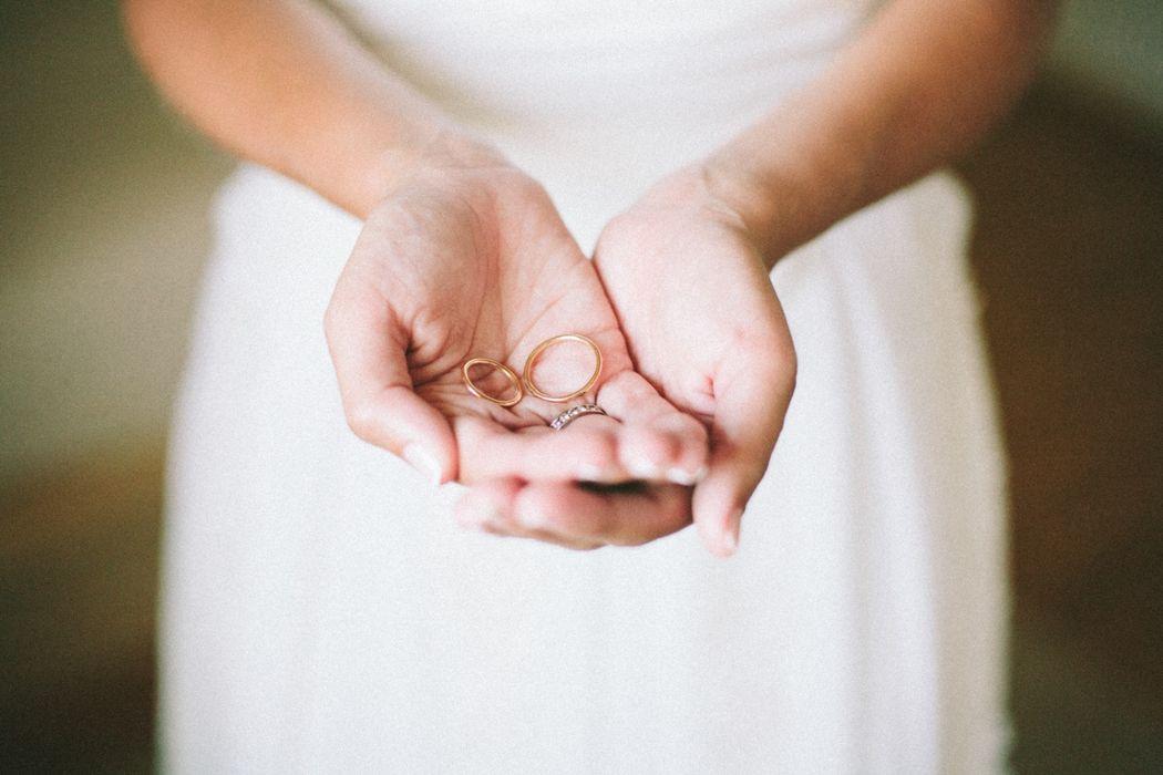 Kissandchips  I  Wedding Photography