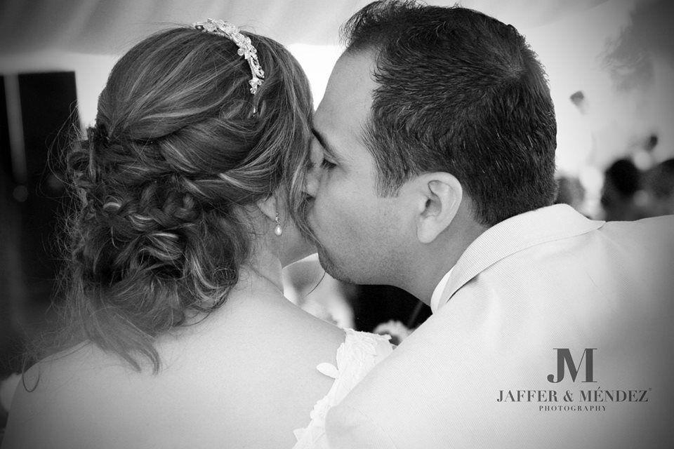 Jaffer & Mendez Photography