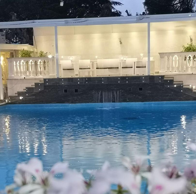 Villa De Vivo