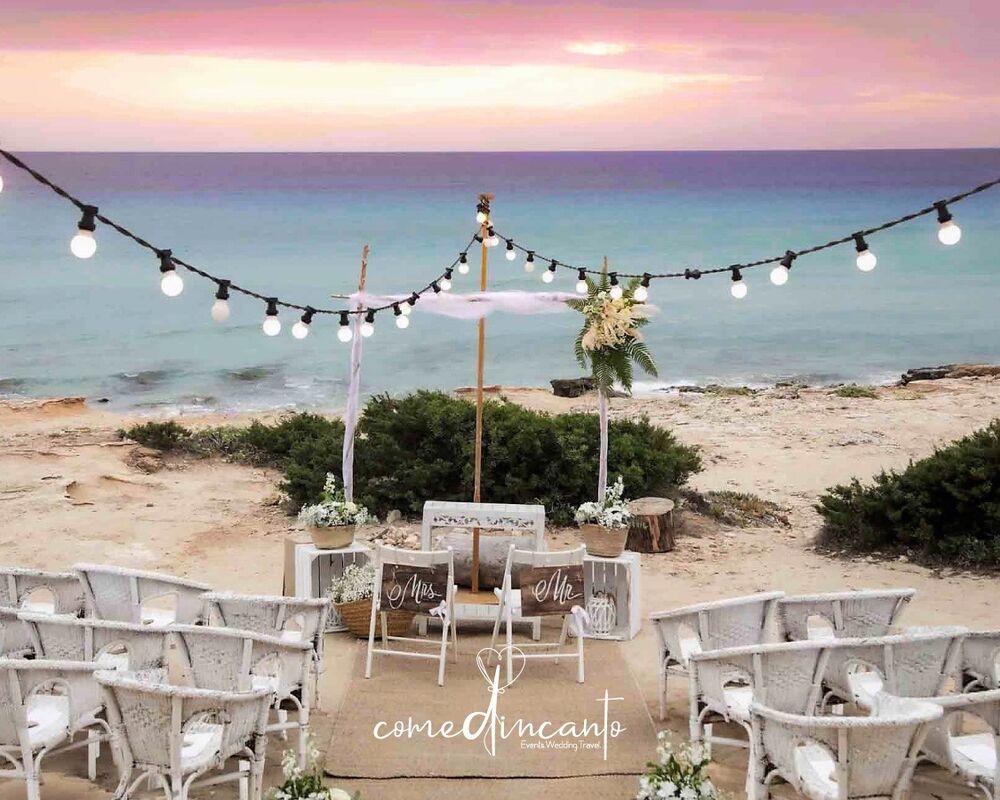 comedincanto-weddingtravel
