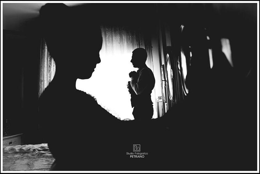 Studio Fotografico Petrano