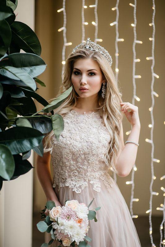 Авторская мастерская Натальи Рассказовой