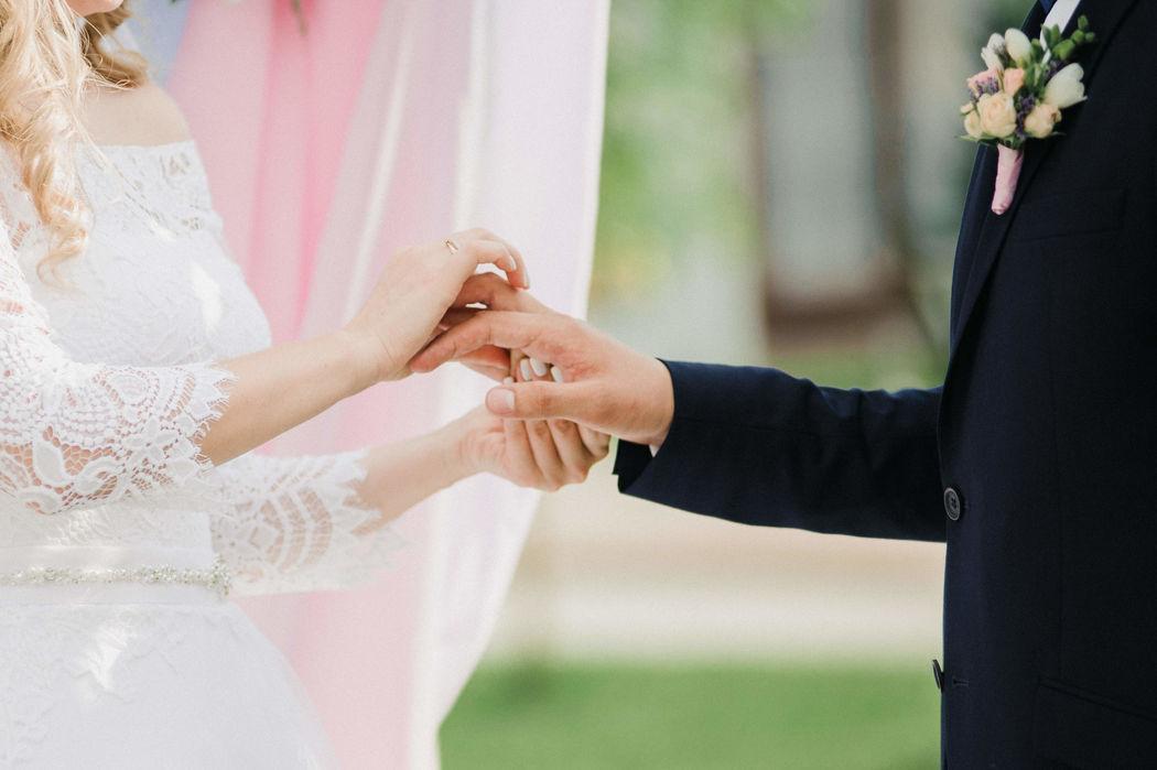 Das Heiratsatelier