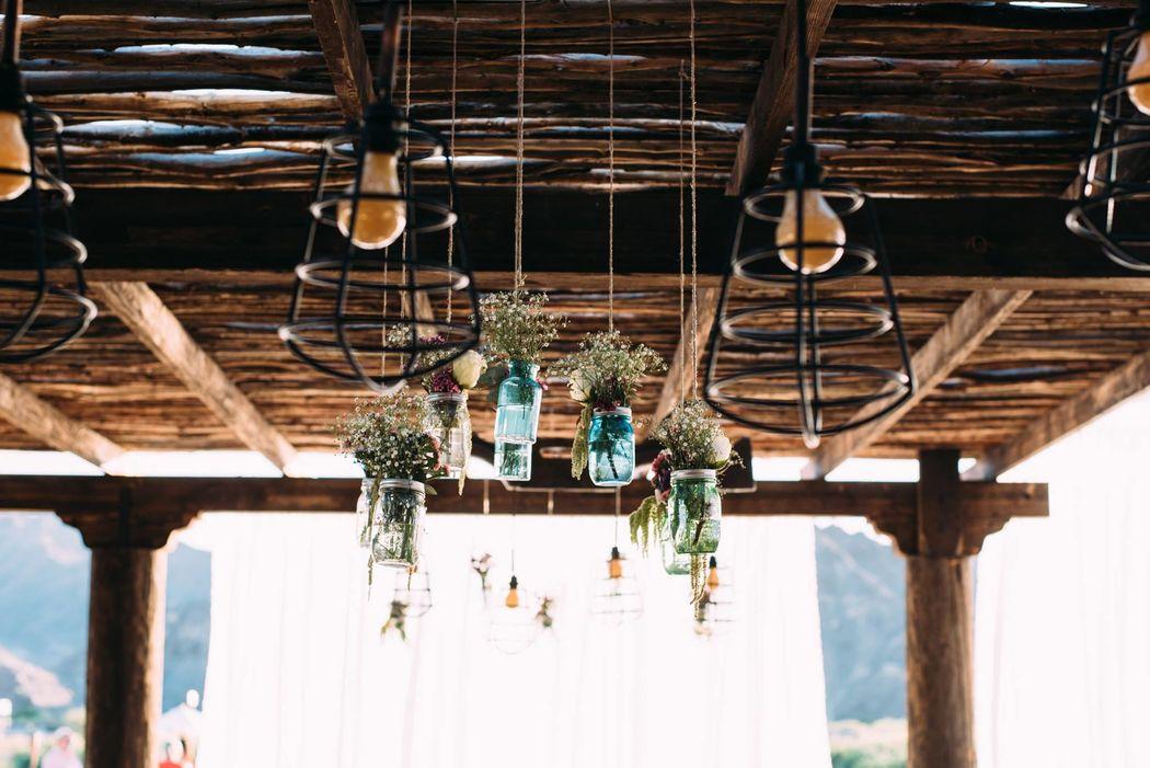 Rancho Baja Cucapah