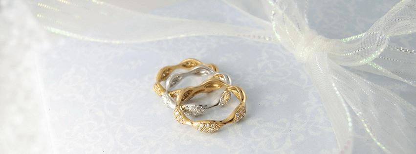 Satyam Jewellers
