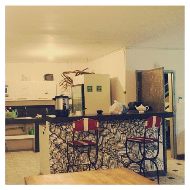 Local House Hostel Calima