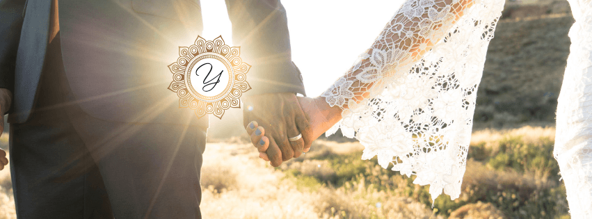 Yazbekc Wedding Planner