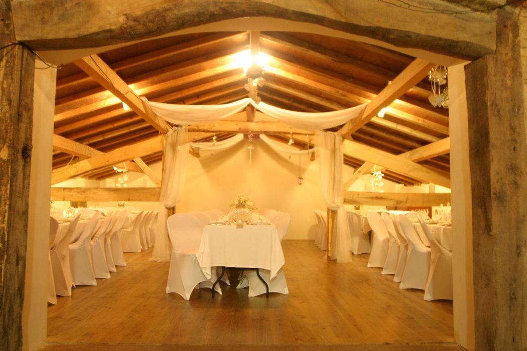 Lieu-dit Armagnac