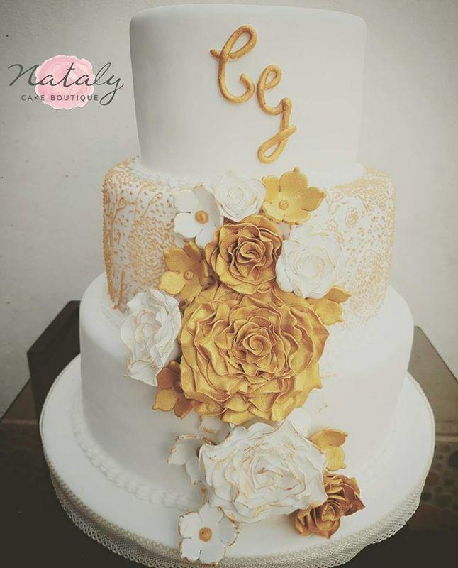 Nataly Cake Boutique