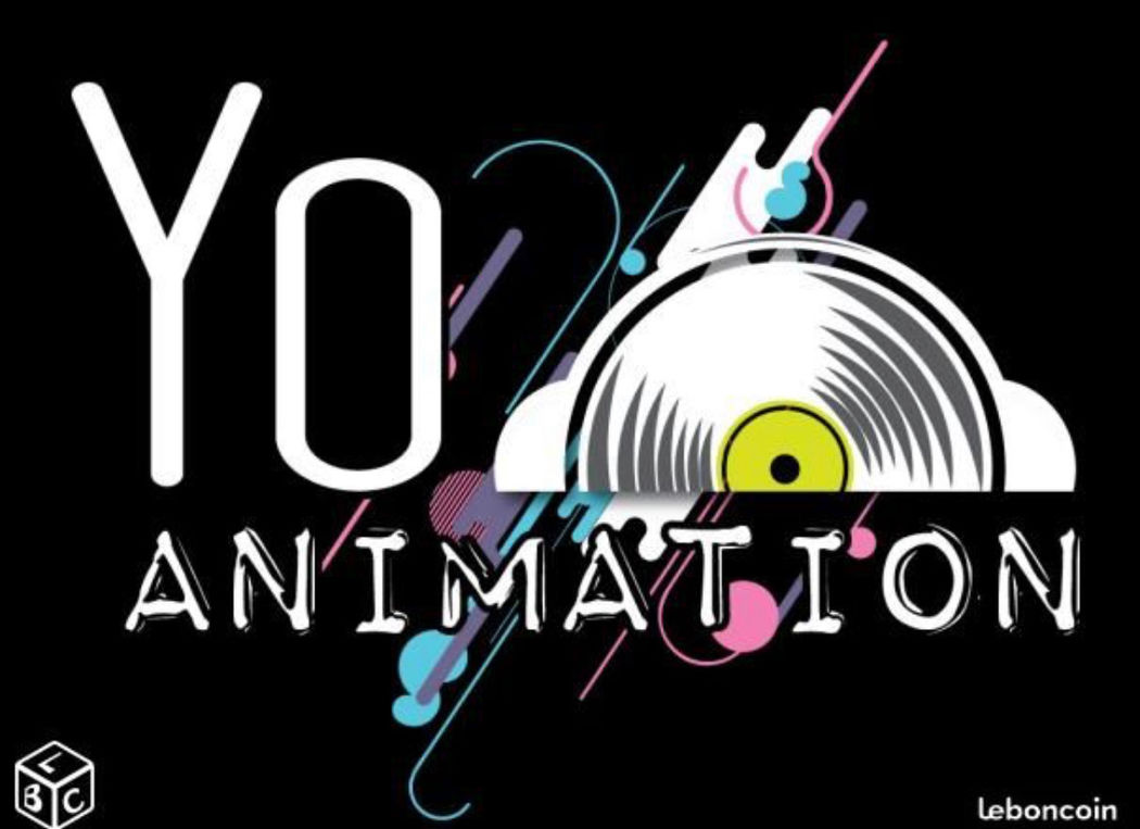 Yo Animation
