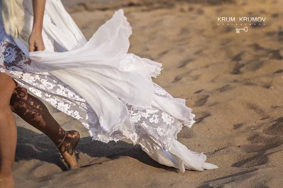 Krum Krumov  fotógrafo de boda , Granada , Almeria , Malaga , Marbella , wedding  photographer , Spain