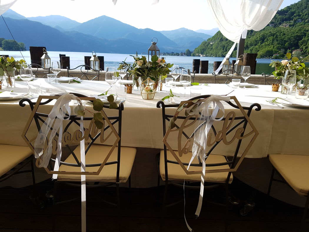 MCV weddings