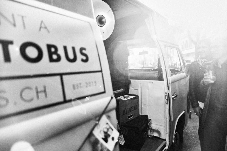 rentaphotobus