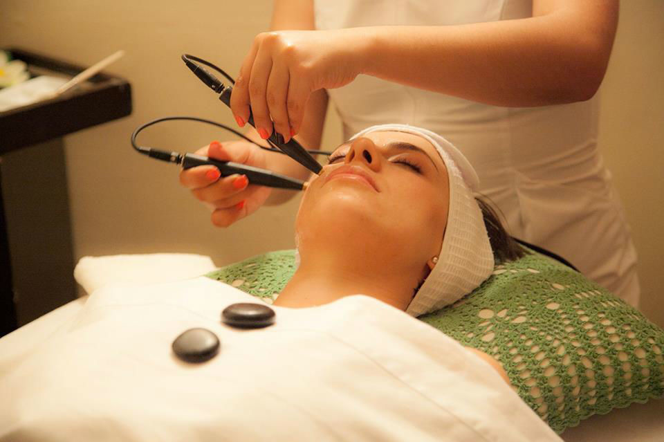 Art of Beauty Salon Spa Cancún