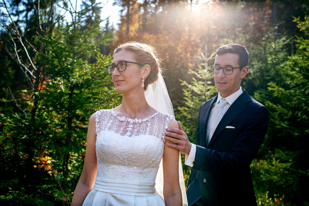 Anna Radziejewska Fotografia