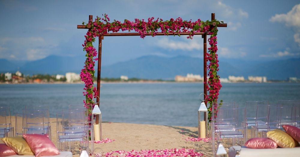 Eder Flores Arte Floral