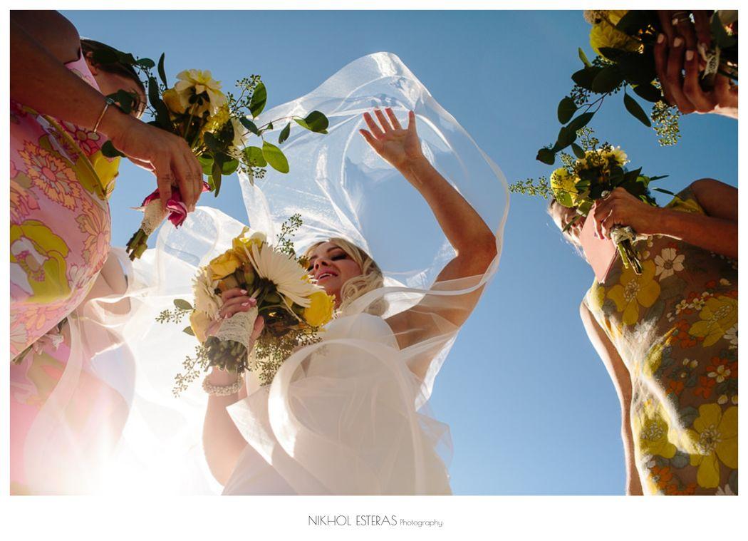 Nikhol Esteras Photography