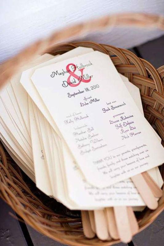 Wanda Lombardo Wedding Planner