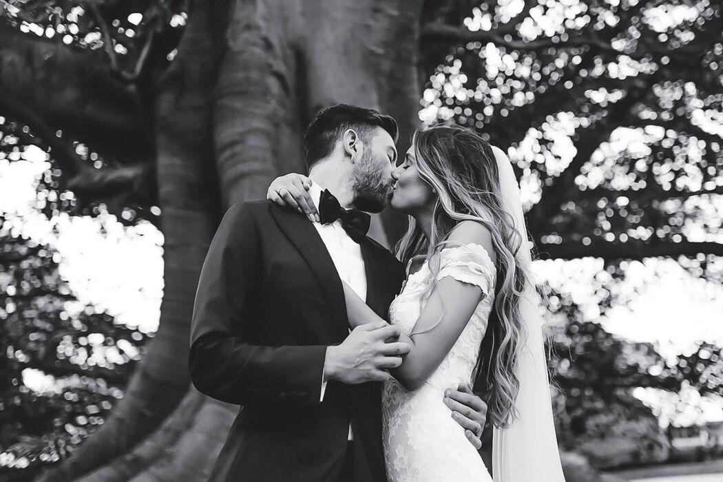 Unique Love Photography