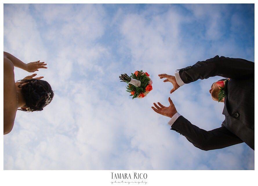 Tamara Rico Photography